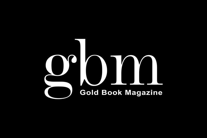 Baby Chibi pubblicata su Gold Book Magazine